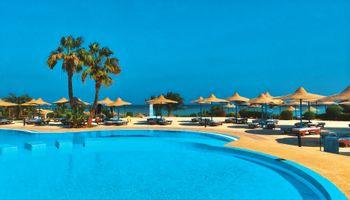 Hotel investment Mazatlan 150 million dollars