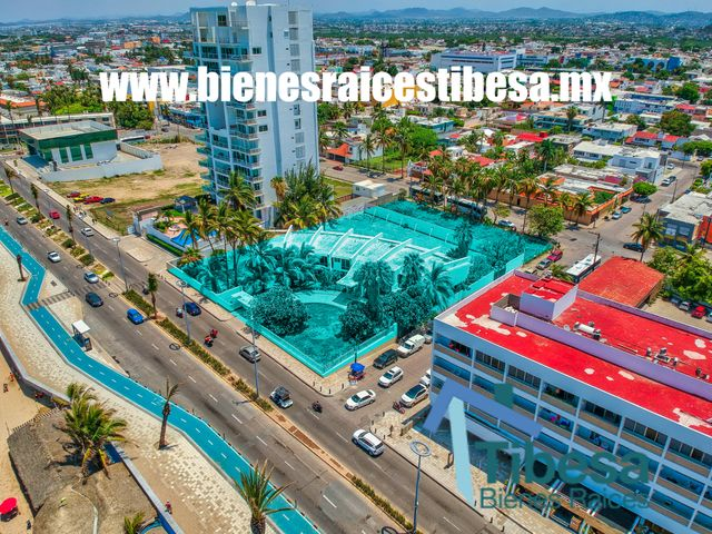 https://www.bienesraicestibesa.com/property/17/beach-front-residential-house-in-mazatlan