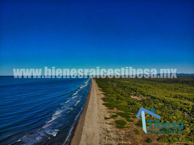 https://www.bienesraicestibesa.com/property/41/land-of-beaches-mazatlan-100-hectareas