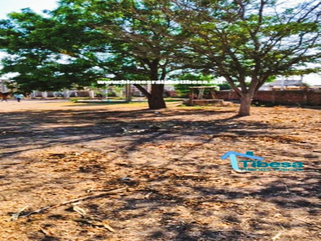 Land for sale Villa Union
