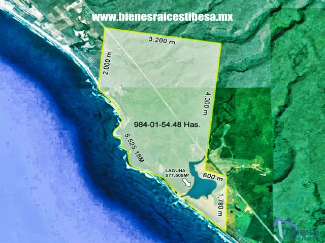 https://www.bienesraicestibesa.com/property/52/land-for-sale-mazatlan-road-mazatlan-culiacan