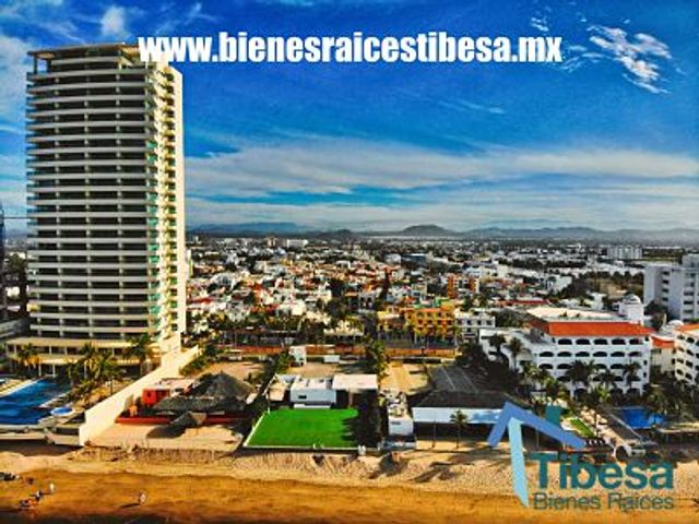 https://www.bienesraicestibesa.com/property/67/land-beach-mazatlan