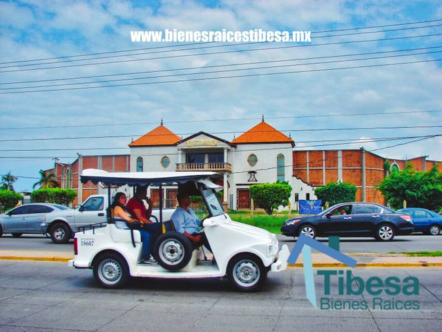 https://www.bienesraicestibesa.com/property/44/commercial-land-for-sale-mazatlan-rafael-buelna
