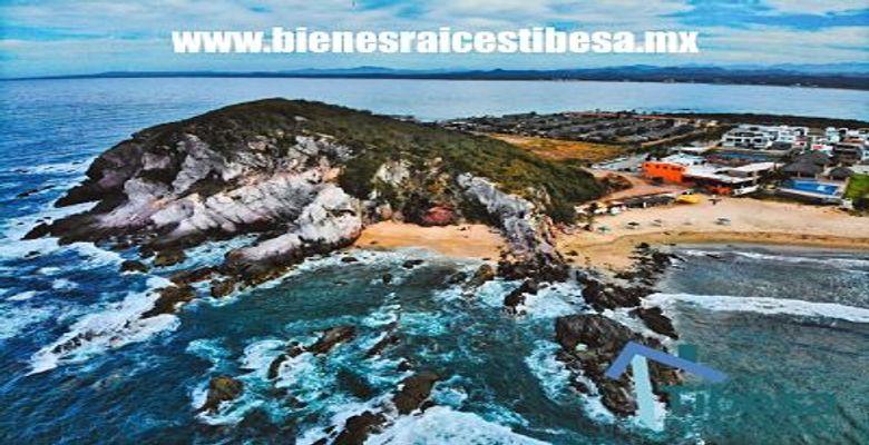 Land Beaches Sales Mazatlan Cerritos Points